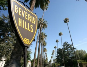 Beverly Hills Locksmith