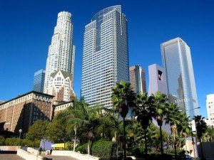 Los Angeles Locksmith