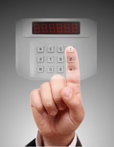 access control Locksmith in Los Angeles